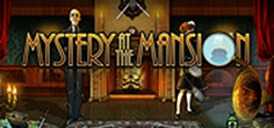 Mystery at the Mansion™ Online Slot