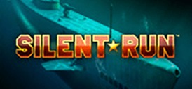 Silent Run™ Online Slot