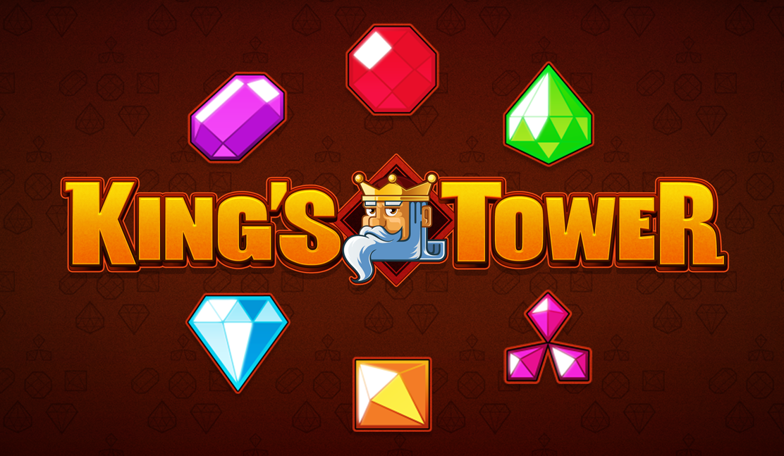 real slot games online kings com spiele