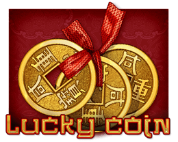 Lucky Coin Online Slot