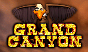 Grand Canyon Online Slot