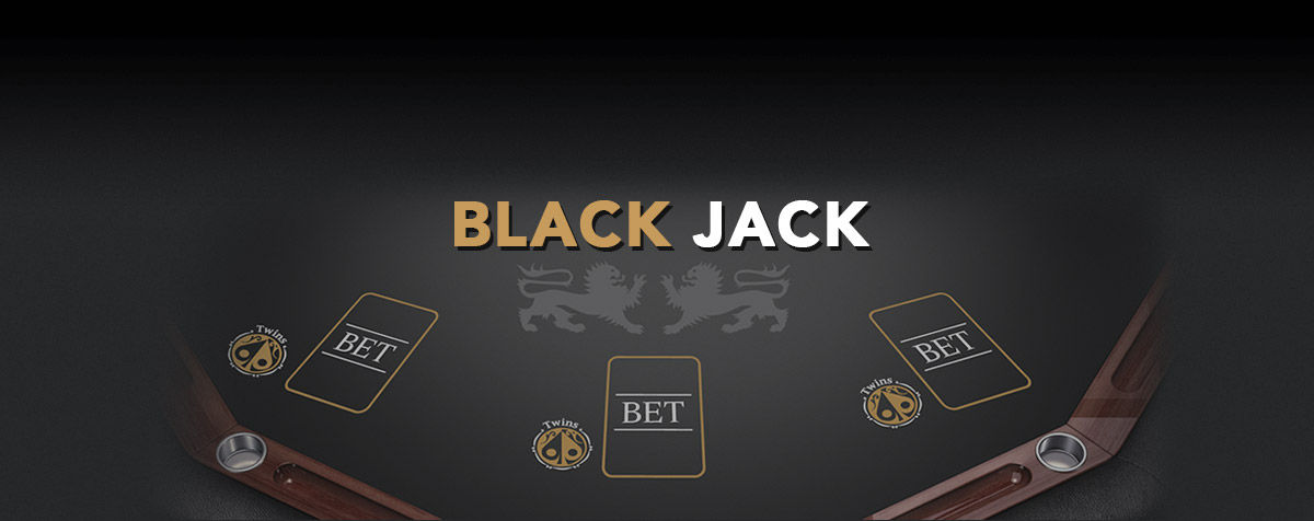 Blackjack 01